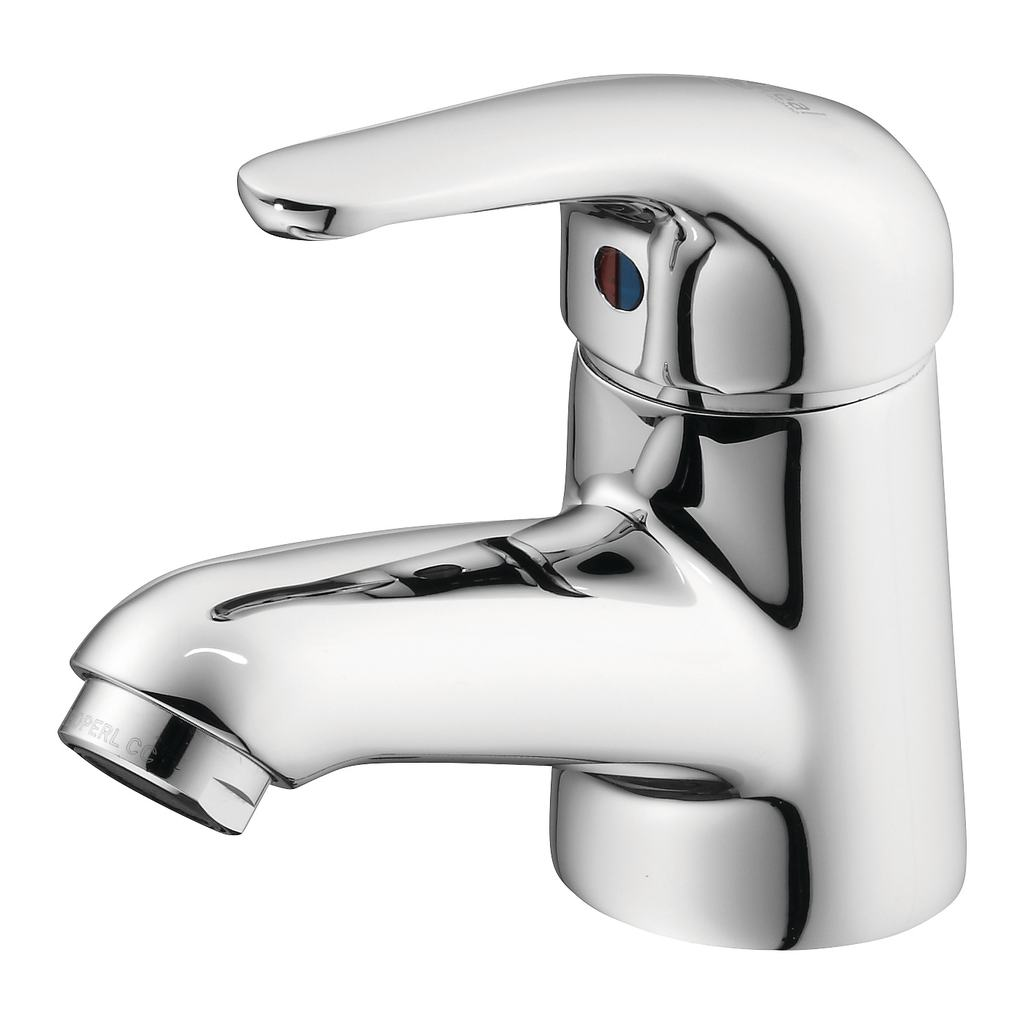 Product details: B0292 | Single Lever Basin Mixer | Ideal Standard