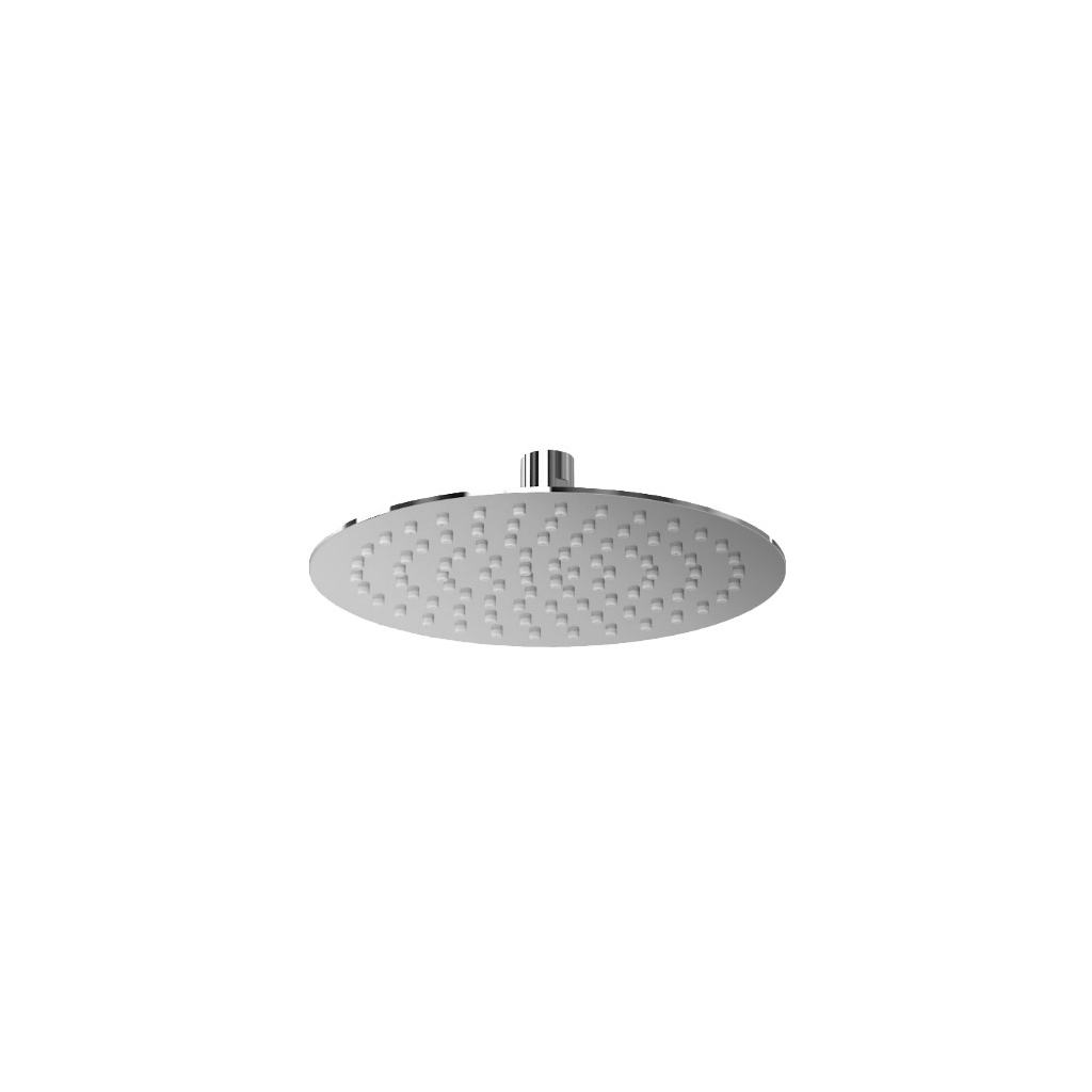 IDEALRAIN LUXE круглый верхний душ 250 мм