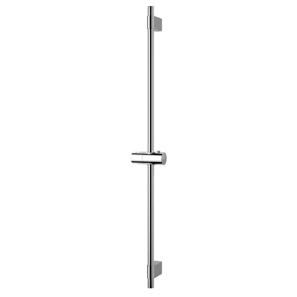 IDEALRAIN Штанга 90 см, для версий L&XL