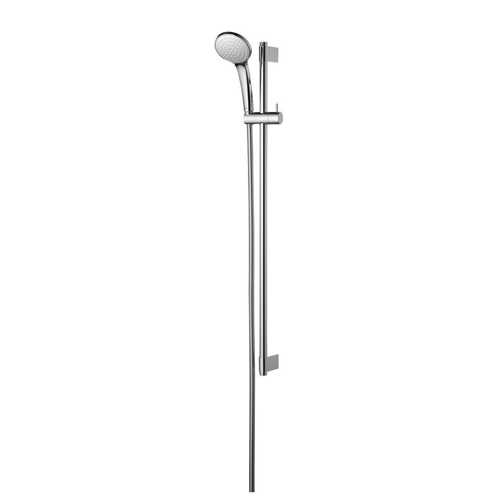 M1 Shower Kit