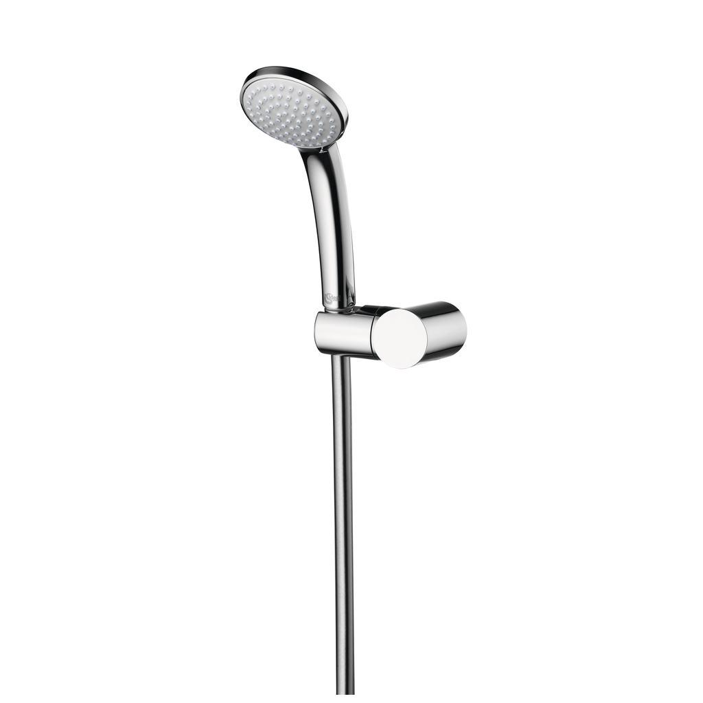 S1 Shower Set
