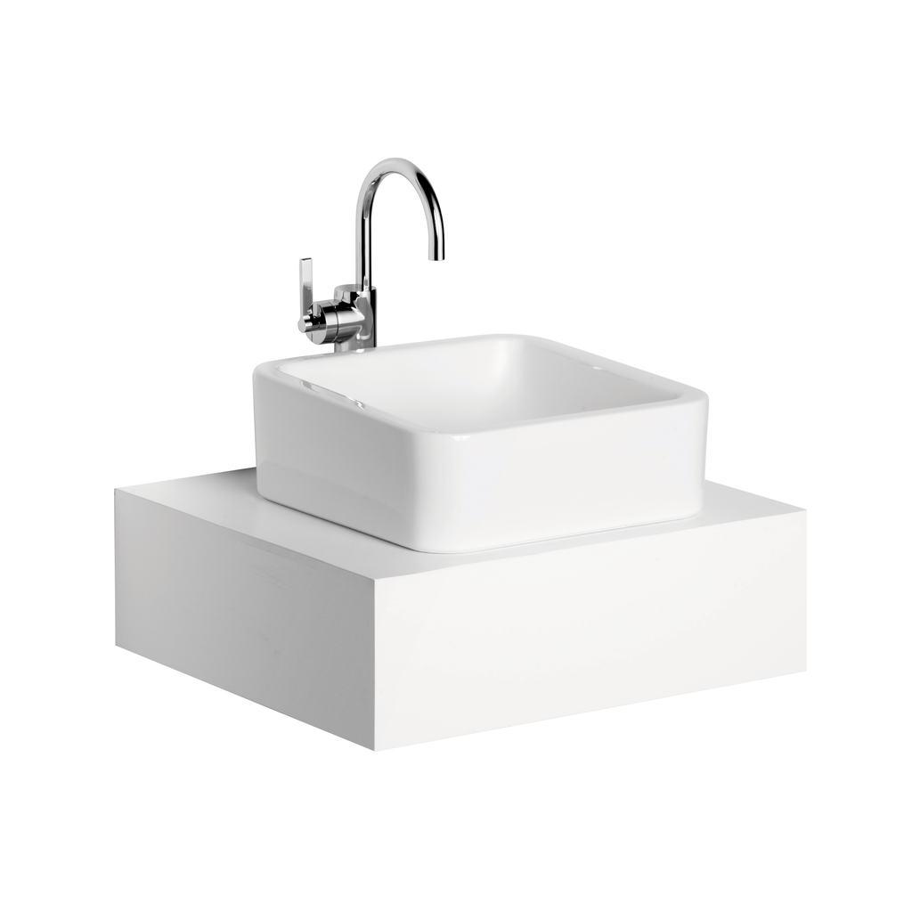 40cm Vessel Washbasin