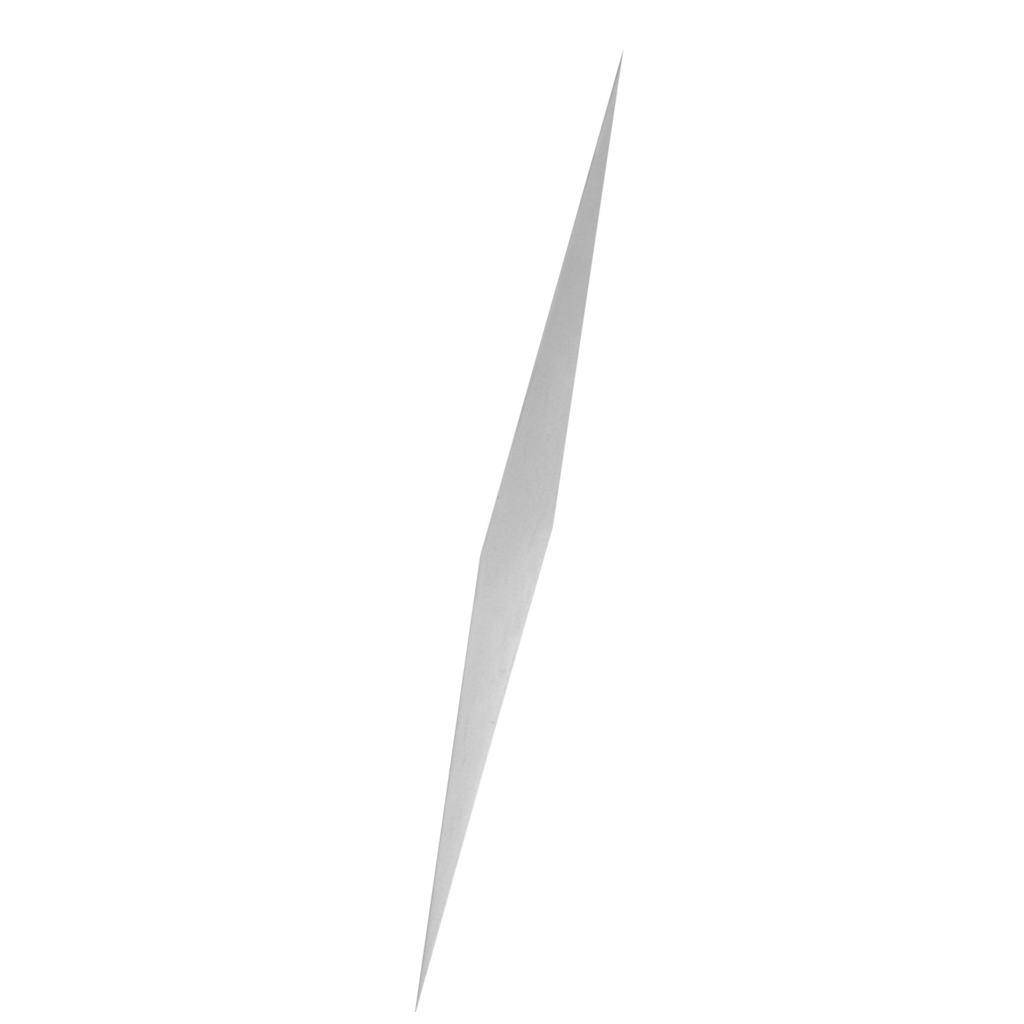 Tablier latéral 80 cm