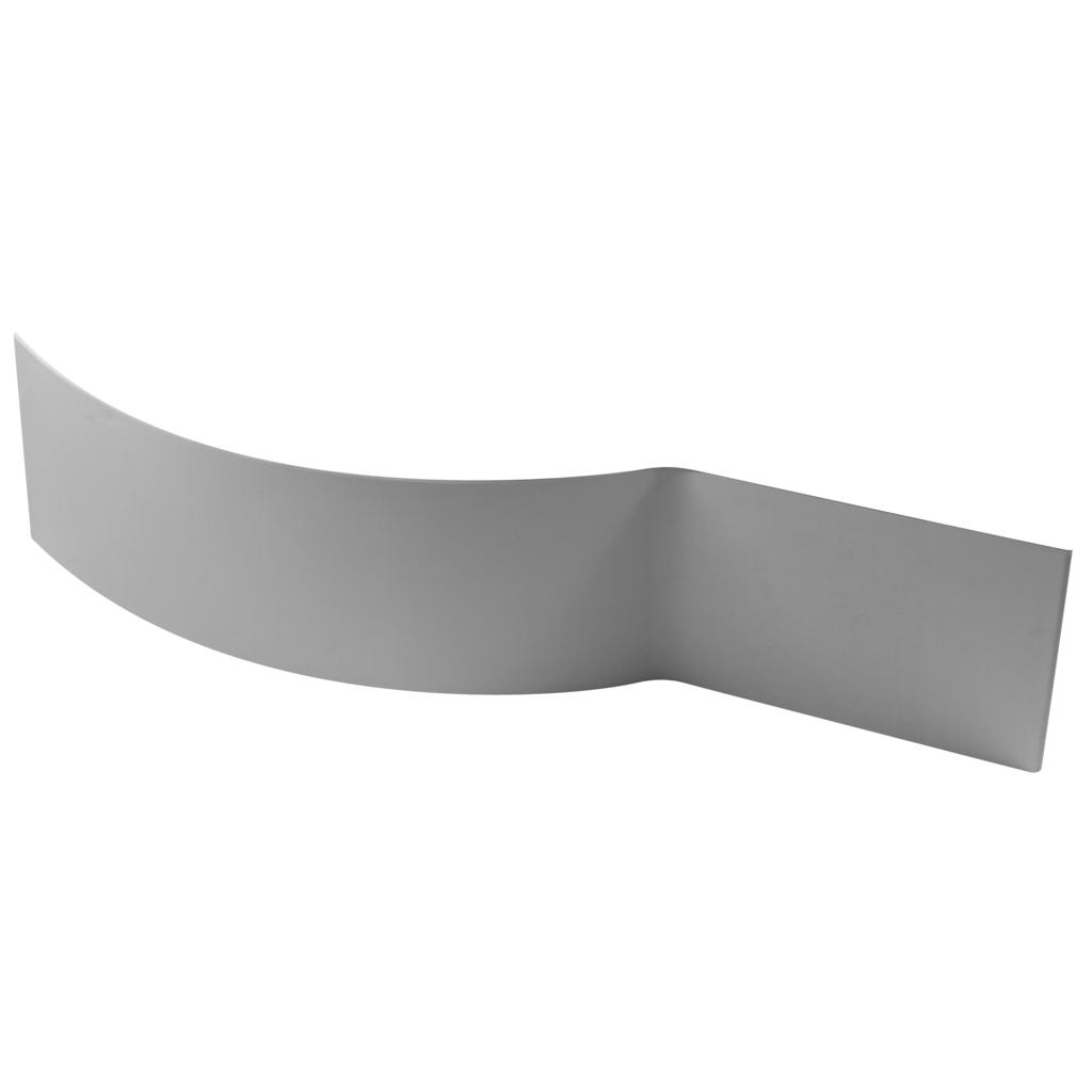 Tablier frontal 150 cm