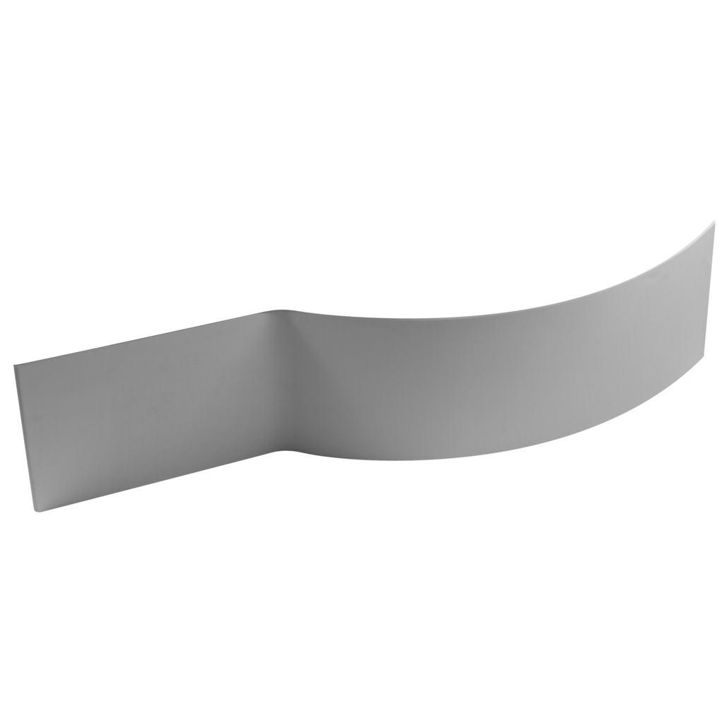Tablier frontal 170 cm