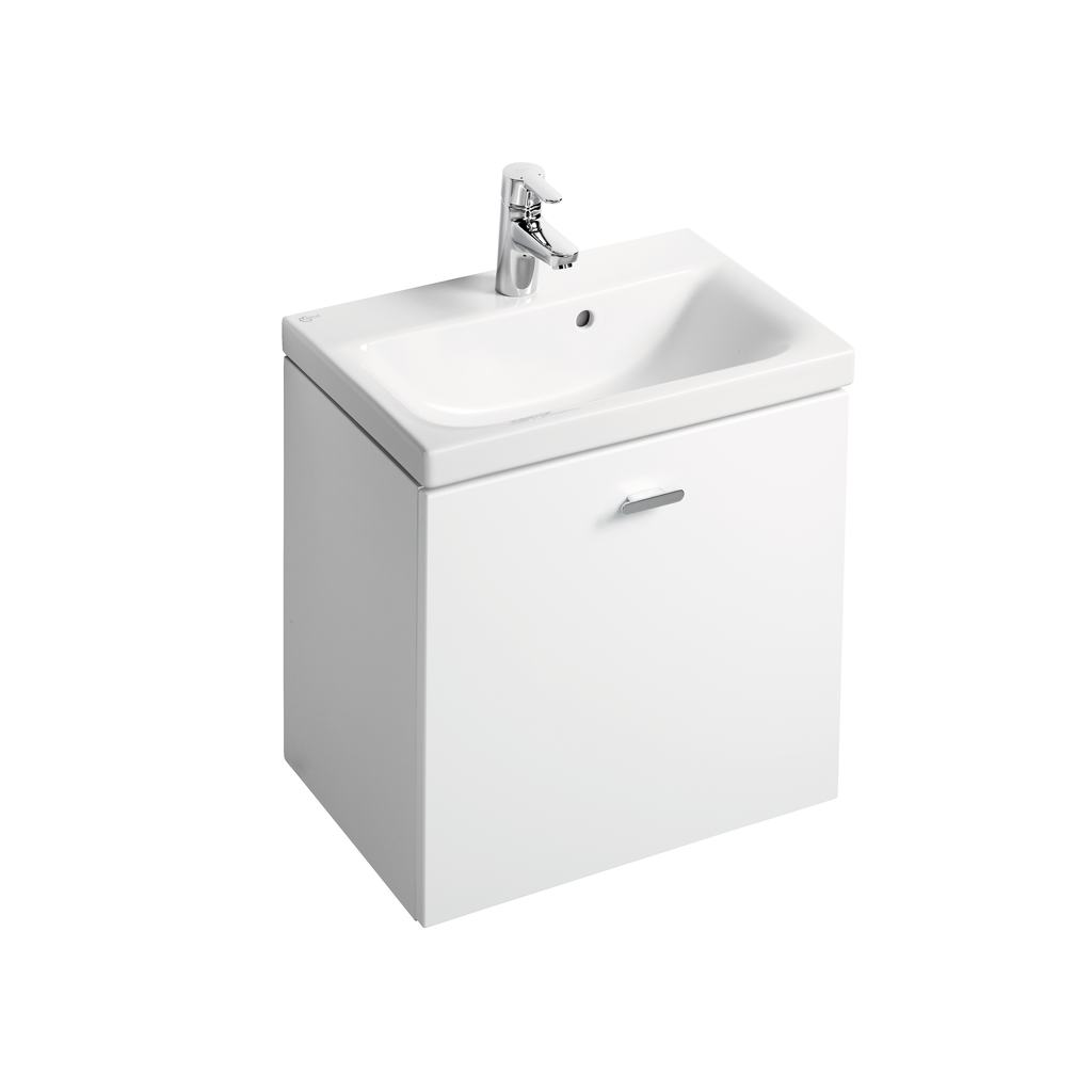 55cm Furniture or Pedestal Basin