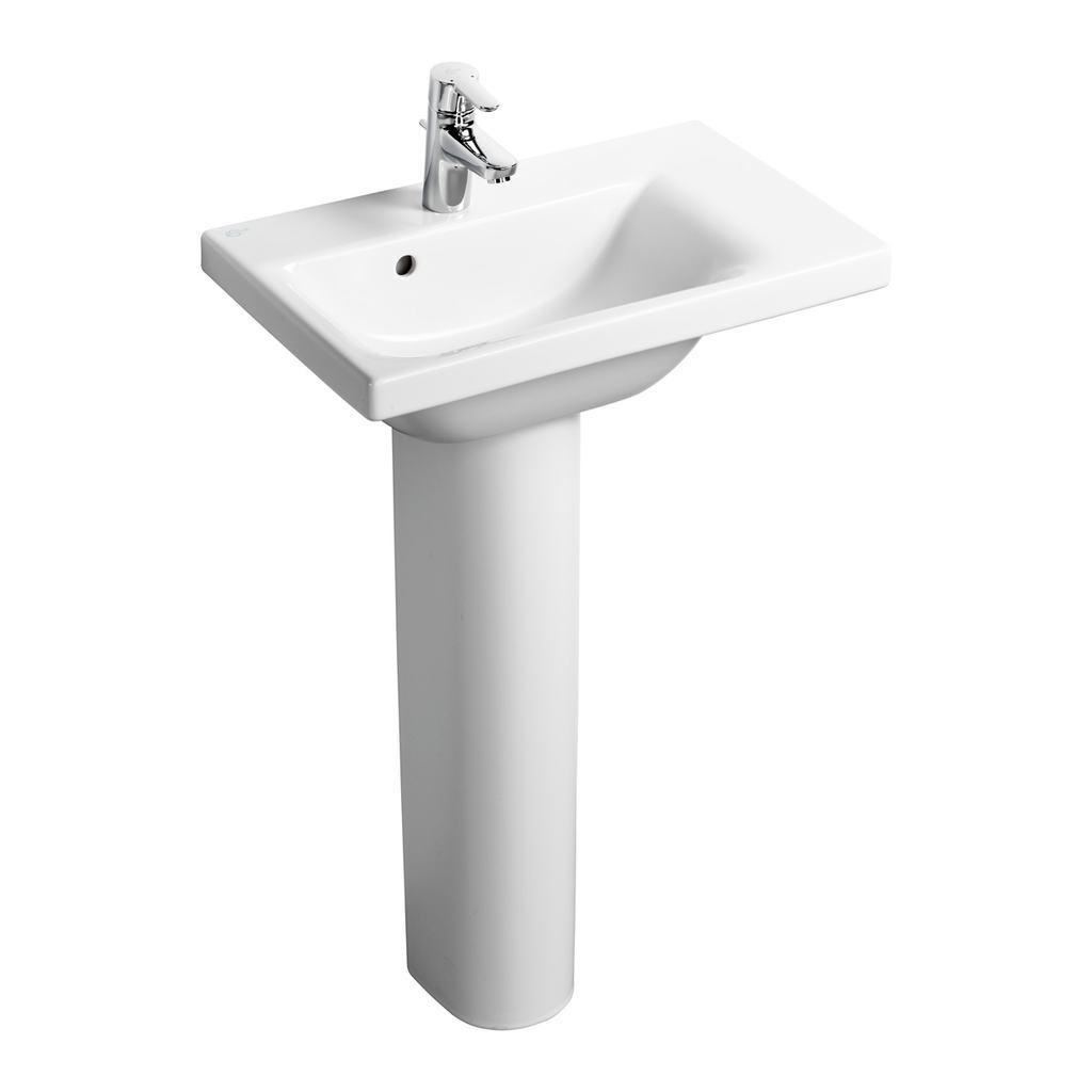Aquasource Sinks Dxf Sink Decorating Ideas