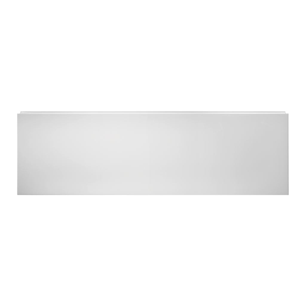 Unilux 170cm front panel