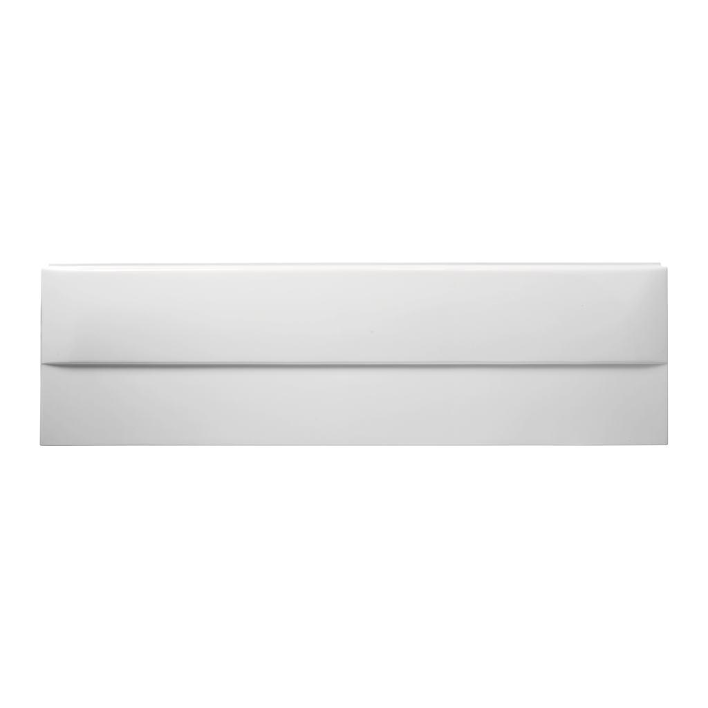 180cm Front Bath Panel