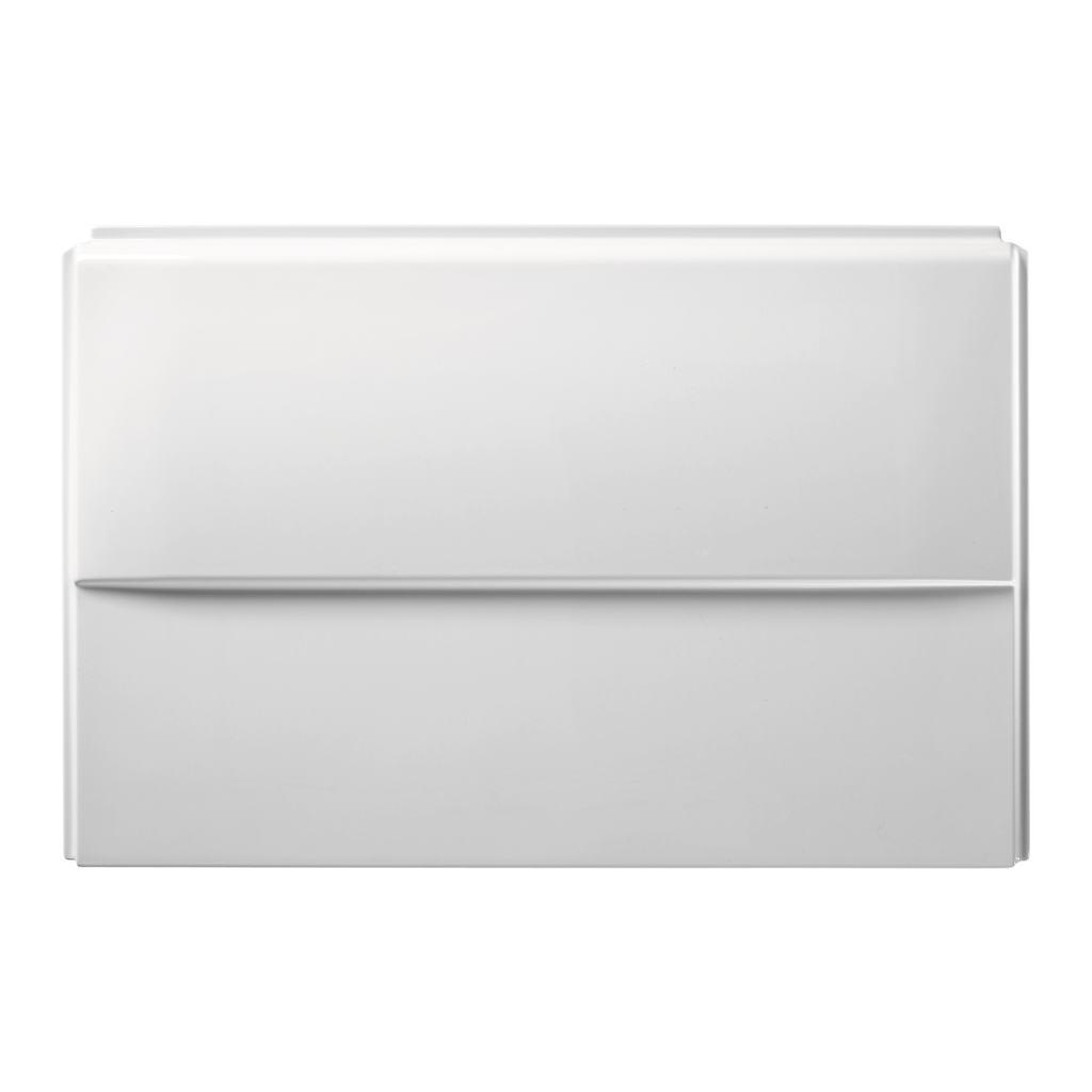 80cm End Bath Panel