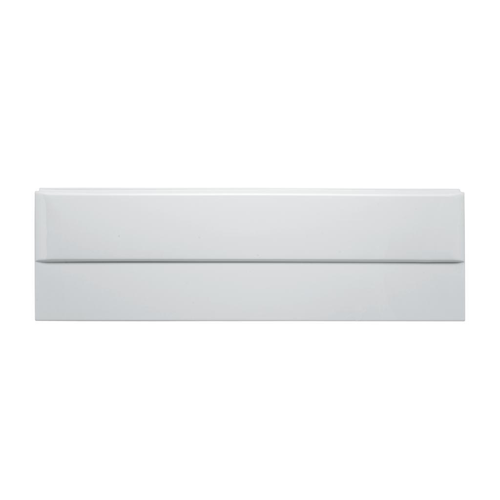 170cm Front Bath Panel