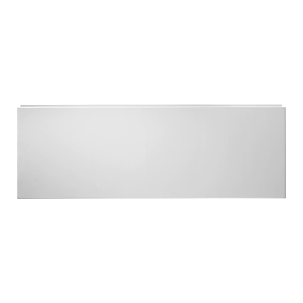 150cm Front Bath Panel