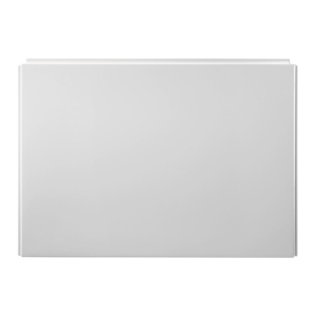 75cm End Bath Panel