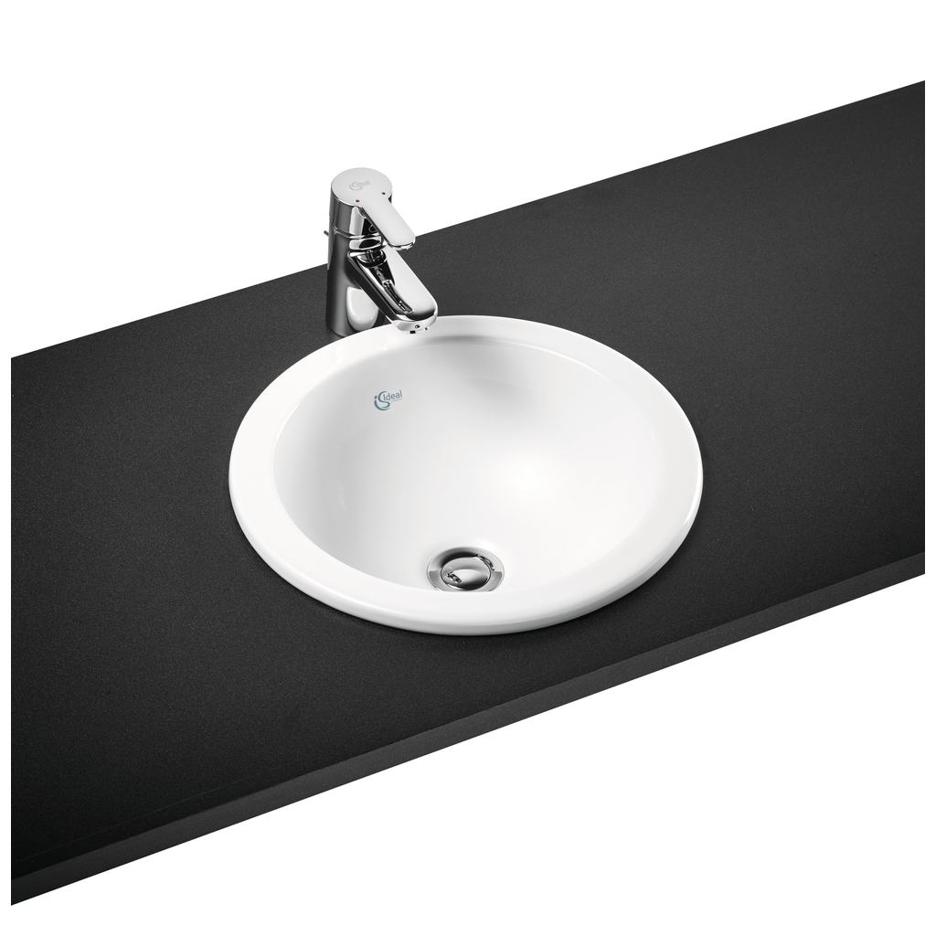 38cm Countertop Washbasin