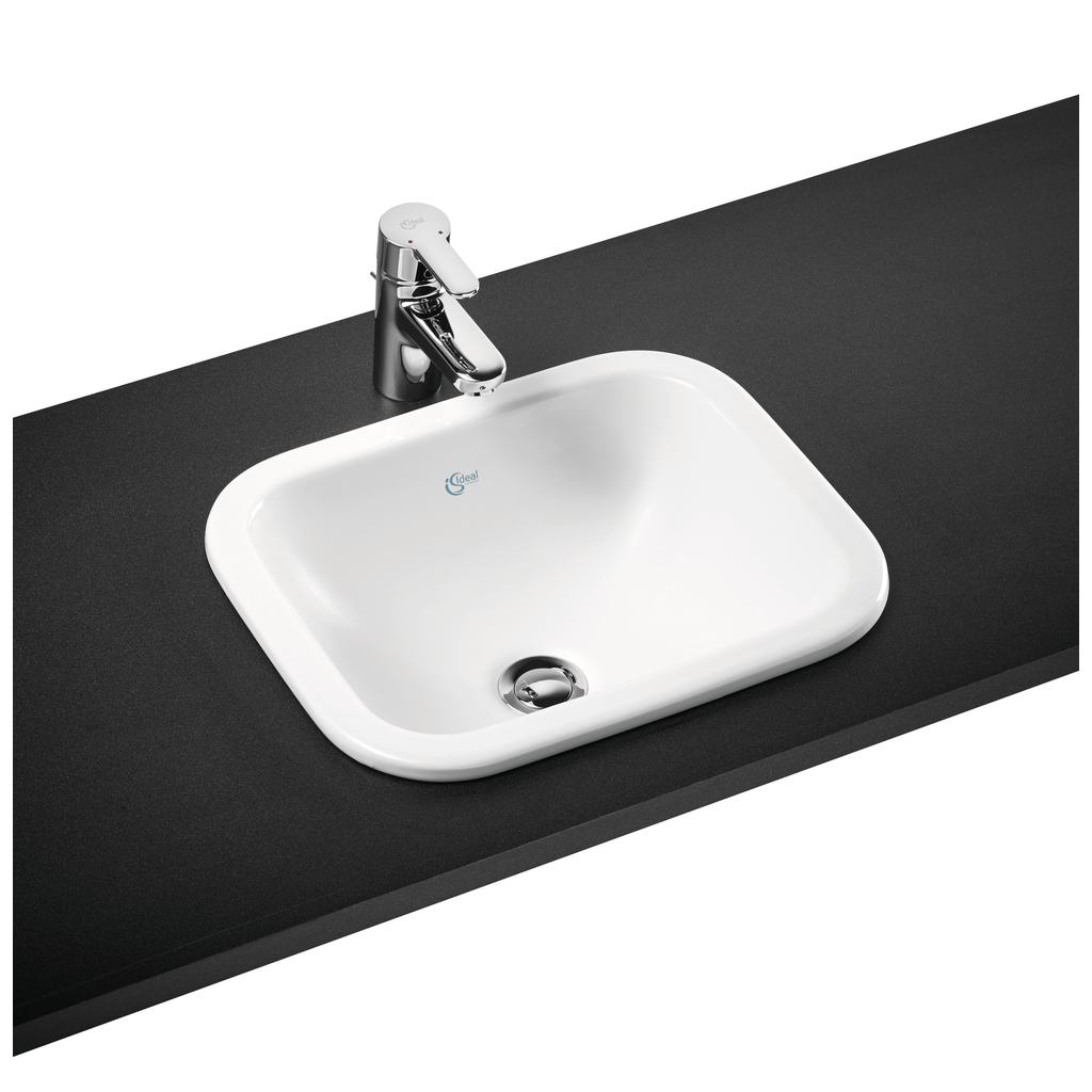42cm Countertop Washbasin