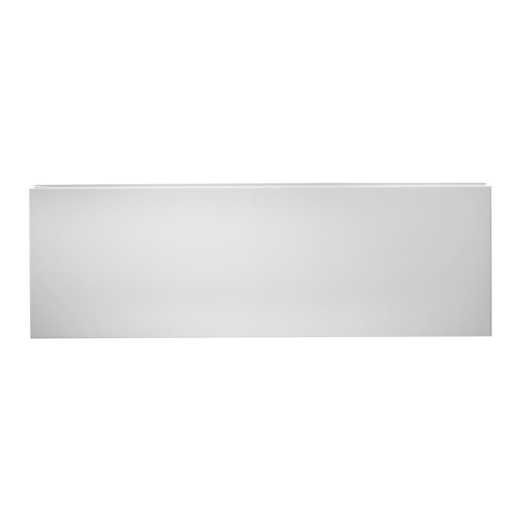 Front Bath Panel