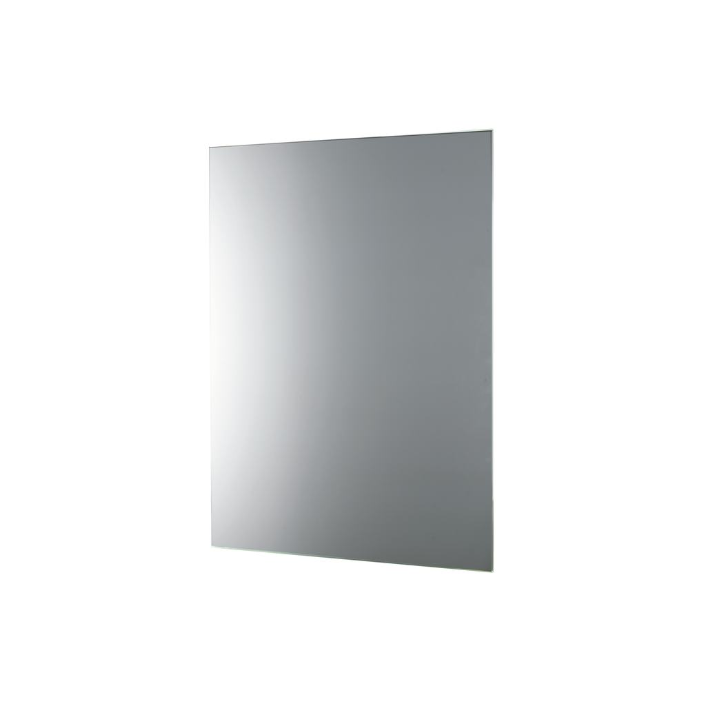 1300mm Mirror