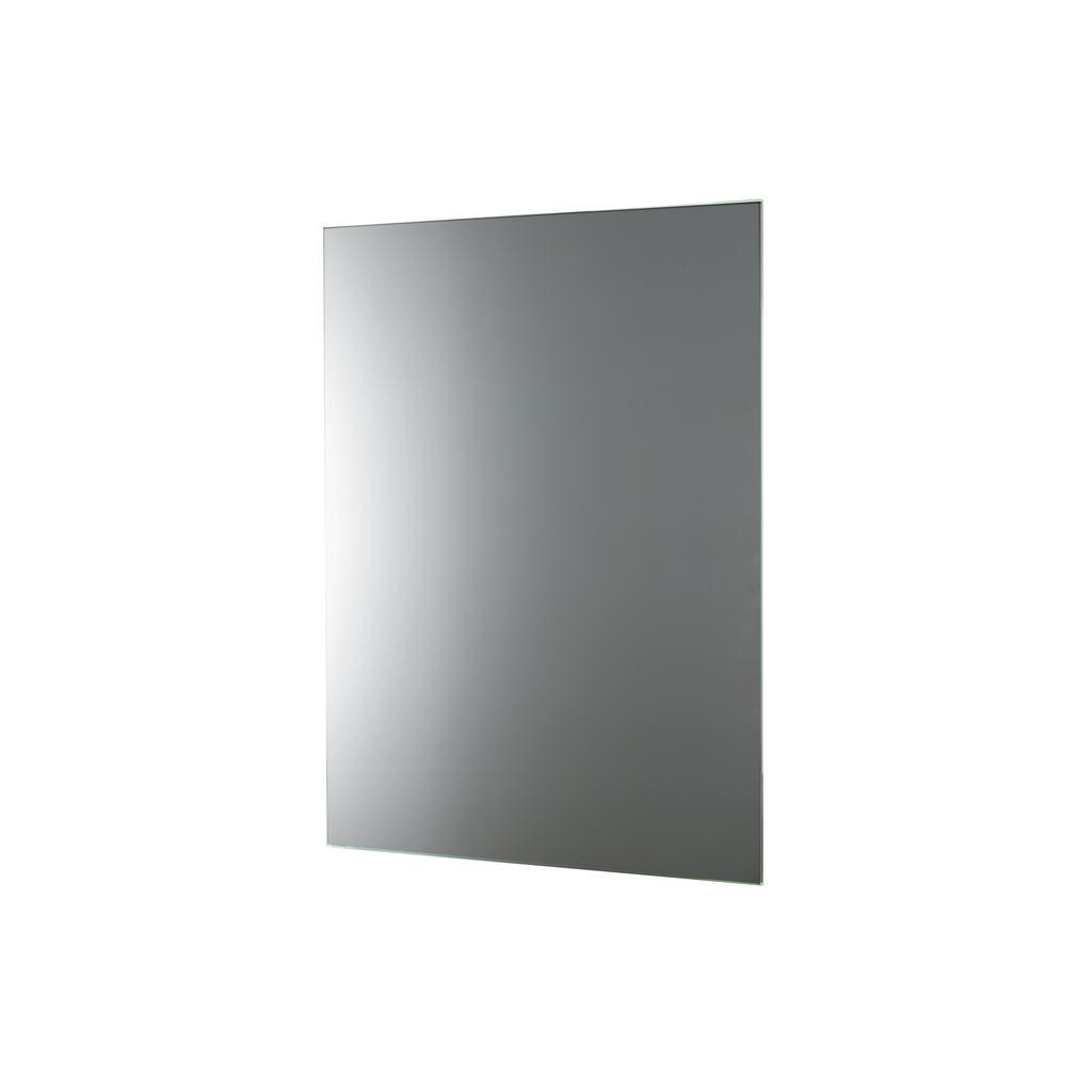 500mm Mirror