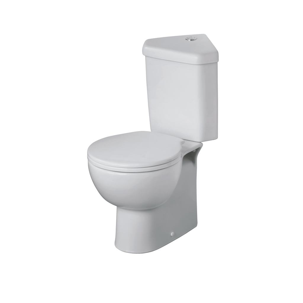 Elegant ... Product Details E7091 Toilet Seat And Cover Ideal Standard ...