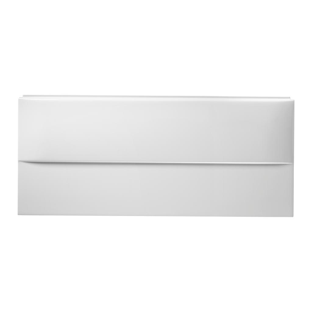 120cm Front Bath Panel
