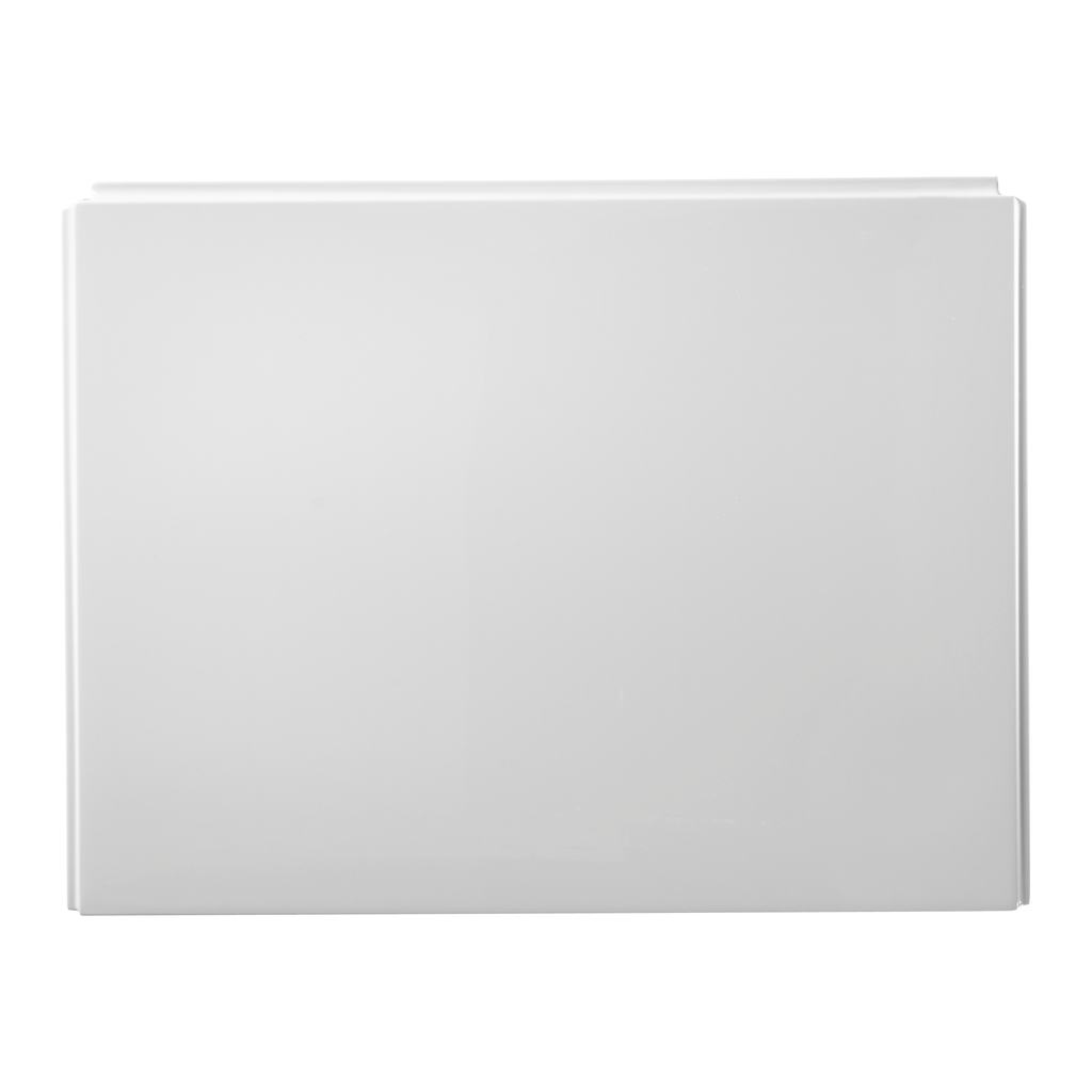 70cm Shower End Bath Panel
