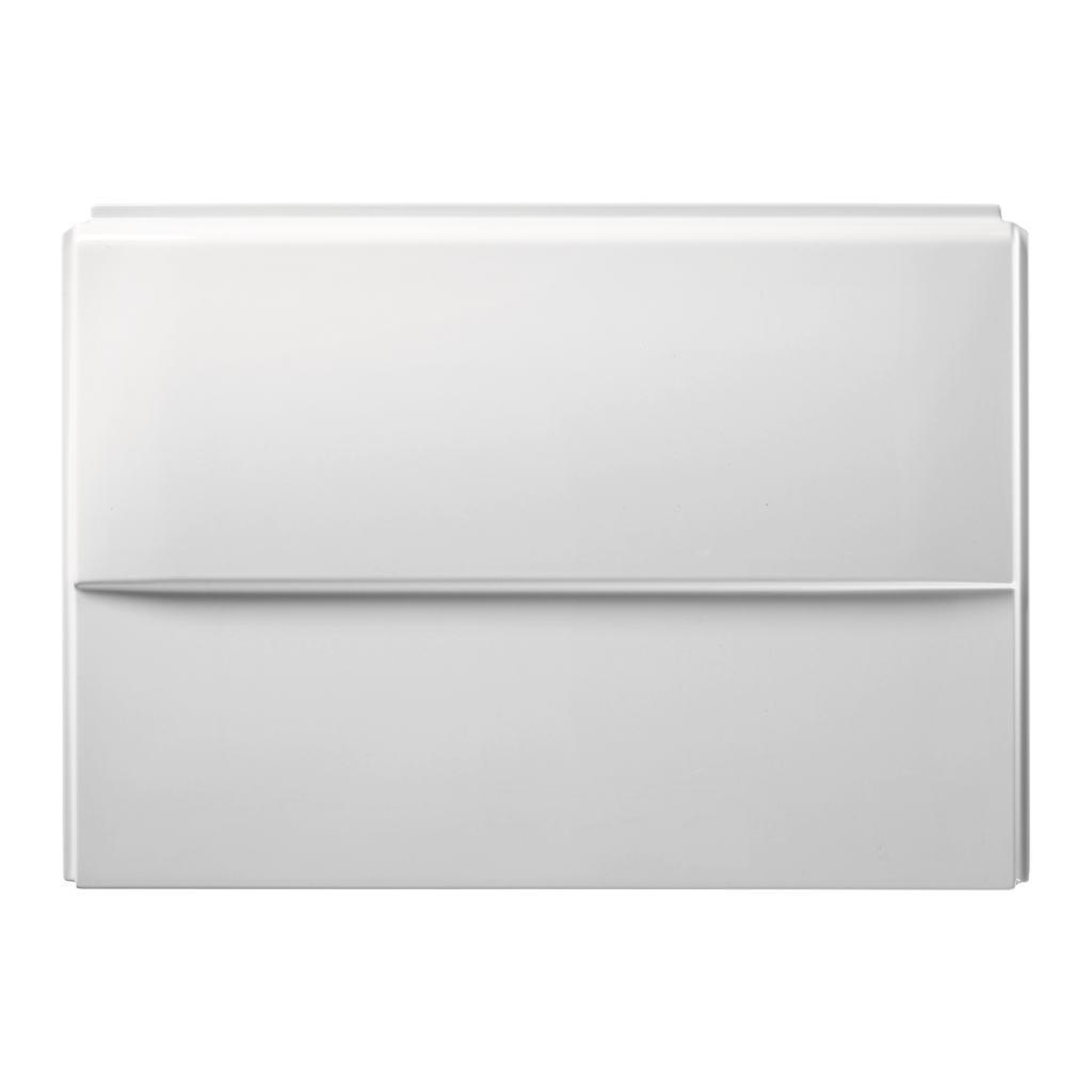 75cm End Bath Panel