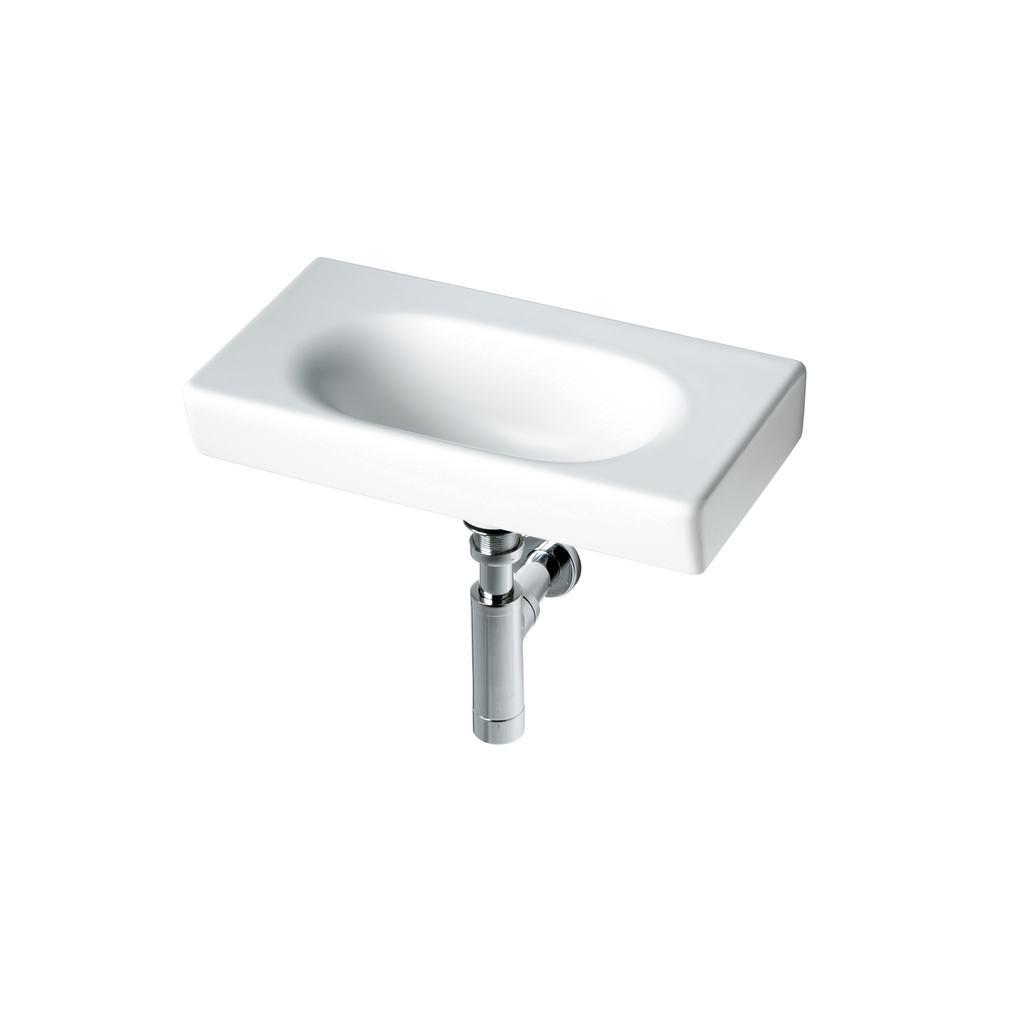 50cm Washbasin