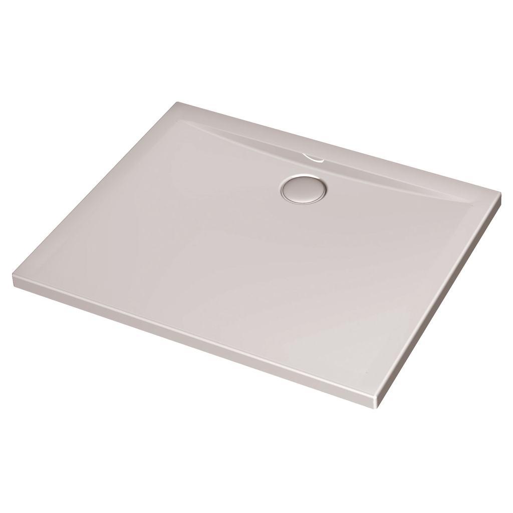 Product Details K1934 Receveur 90 X 70 Cm Ideal Standard