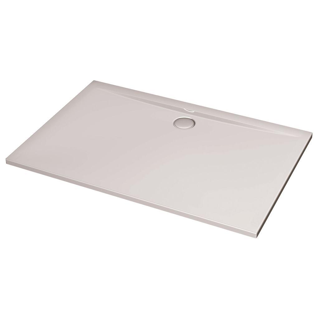 Product Details K1937 Receveur 140 X 70 Cm Ideal Standard