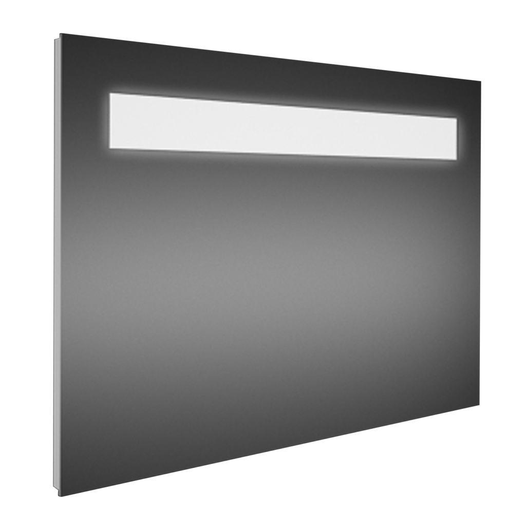 STRADA зеркало 90 см с подсветкой