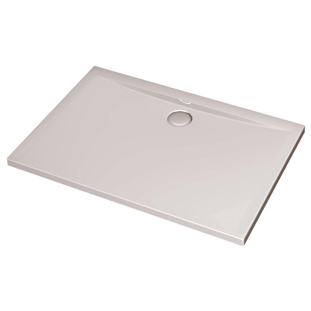 ULTRAFLAT прямоугольный душевой поддон 120X100 см
