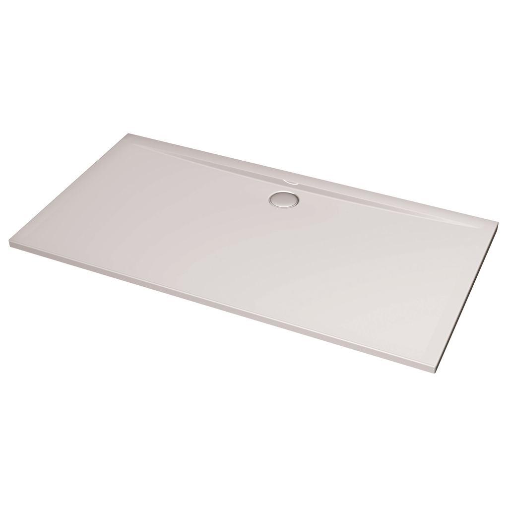 ULTRAFLAT прямоугольный душевой поддон 170X80 см