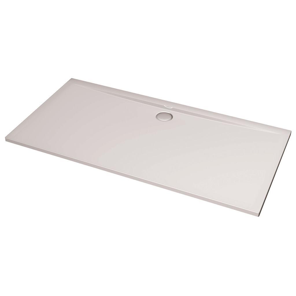 ULTRAFLAT прямоугольный душевой поддон 180X80 см