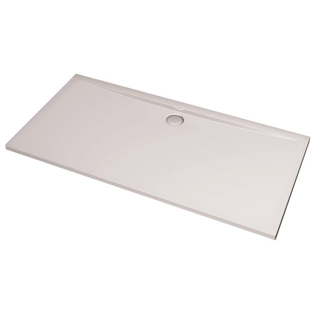 ULTRAFLAT прямоугольный душевой поддон 180X90 см