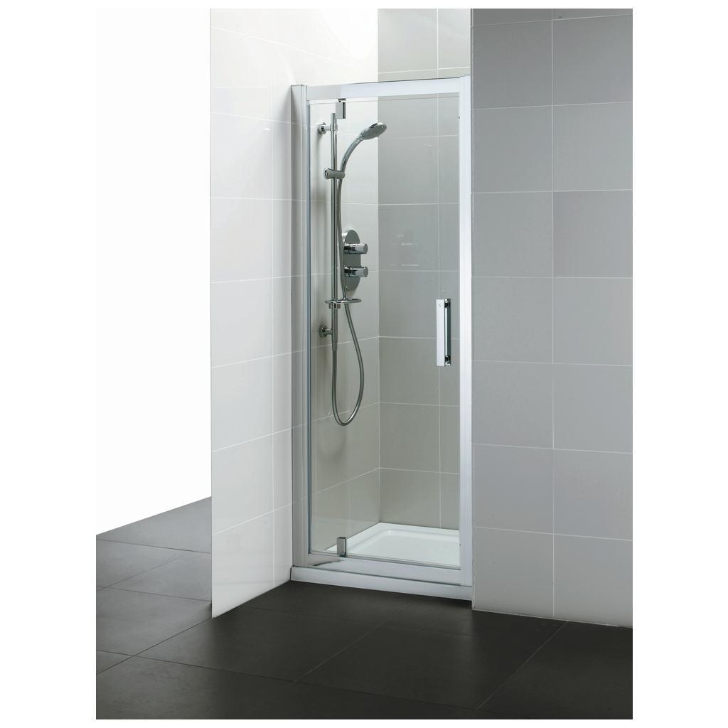 10 ideal standard synergy 760mm pivot synergy pivot for 1200 pivot shower door