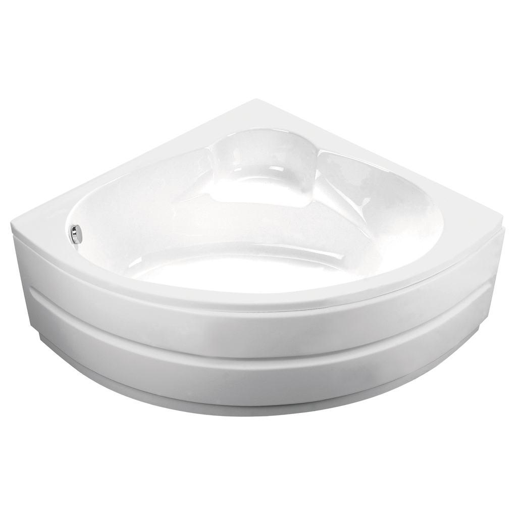 Product Details R2240 Baignoire 135 X 135 Cm Ideal Standard
