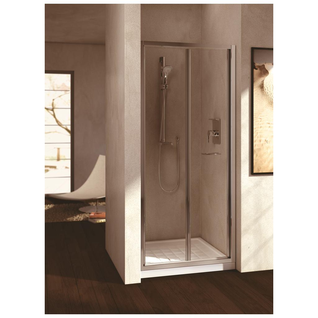 KUBO PS Складная дверь 80 см