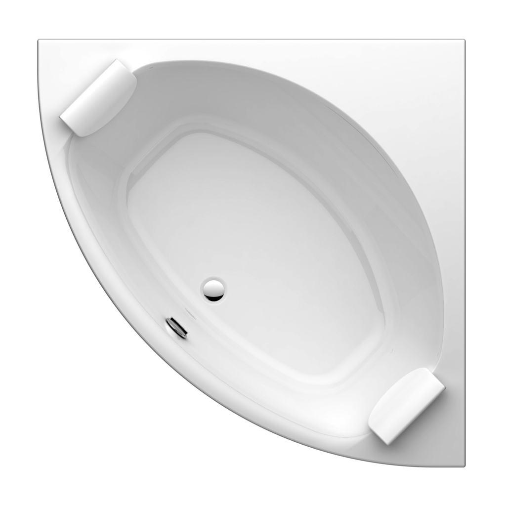 Product Details J4808 Baignoire D Angle140 X 140 Cm
