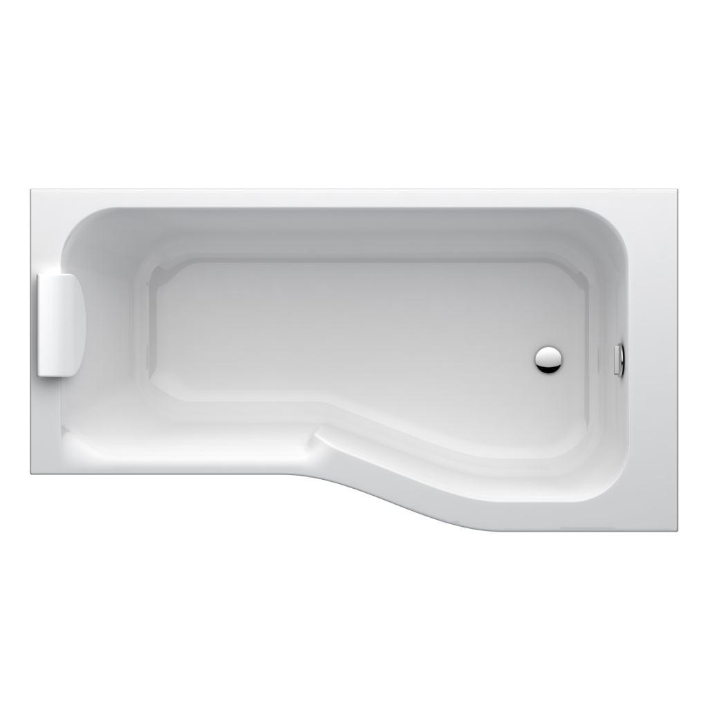product details j4811 baignoire doucheversion droite ideal standard. Black Bedroom Furniture Sets. Home Design Ideas