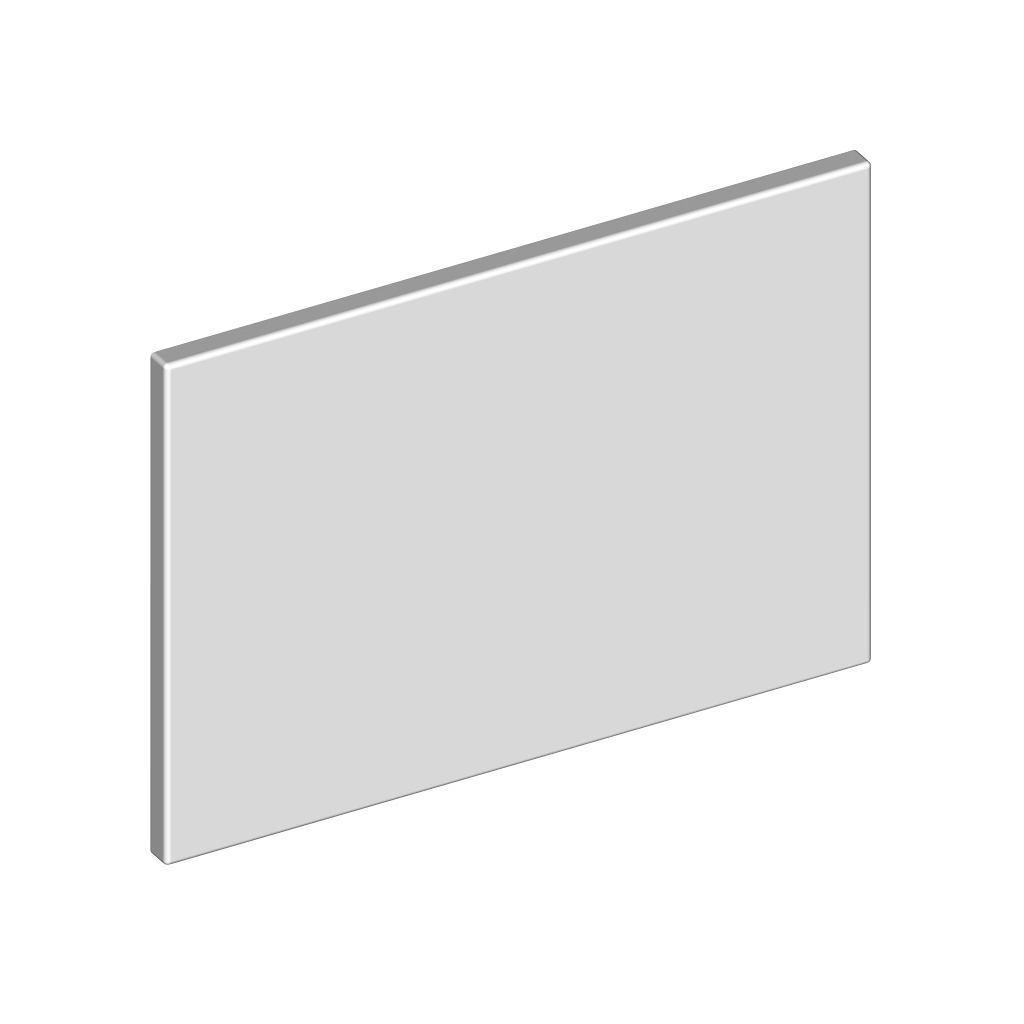 Tablier latéral 75 cm