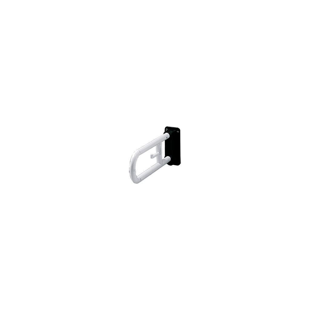Porte rouleau papier toilette s6340 - Porte rouleau toilette ...
