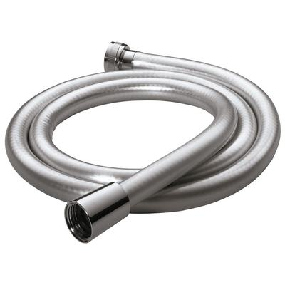 1.25m Shower Hose