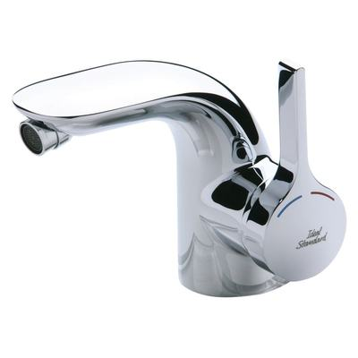 Single Lever Bidet Mixer