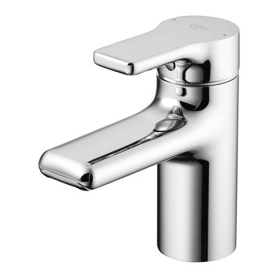 Basin Mixer with Waterfall outlet (Without Waste)