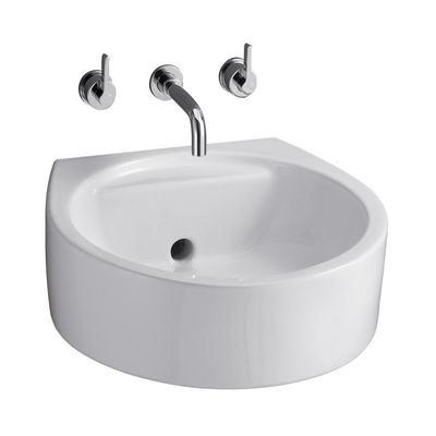 45cm Washbasin