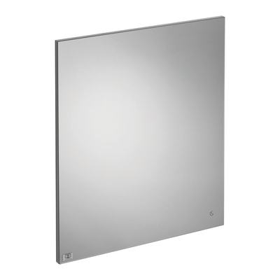600mm Antisteam System Mirror