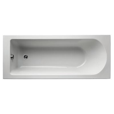 Tesi 170 x 70cm Bath