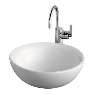 42cm Vessel Washbasin