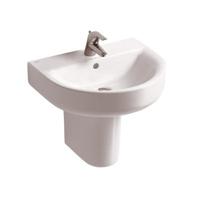 Product Details E6443 Basin Unit Ideal Standard