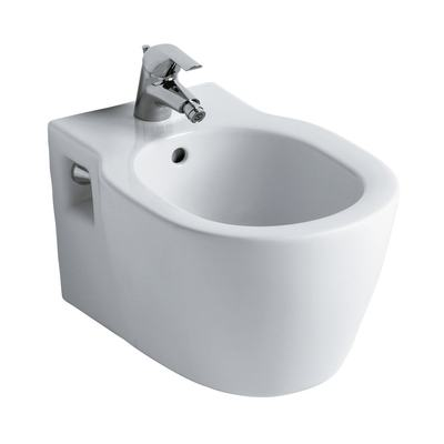 Wall Mounted Bidet